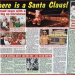 National Enquirer Article 12-24-96 small